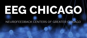 EEG Chicago
