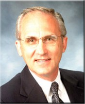 Dr. James Kowal